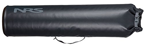 NRS Roll-A-Table Drybag, Flint, 55039.01.100