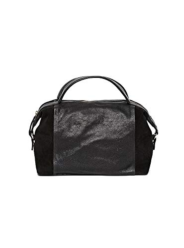 Pepe Jeans Pl030943 Accessoires pour Top Case Noir
