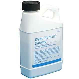 Kenmore oz Water Softener Cleaner