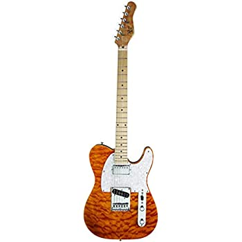 31G3gQpDtCL._SL500_AC_SS350_ amazon com michael kelly cc55eb custom collection 1955 solid body Ernie Ball Wiring Diagram at crackthecode.co