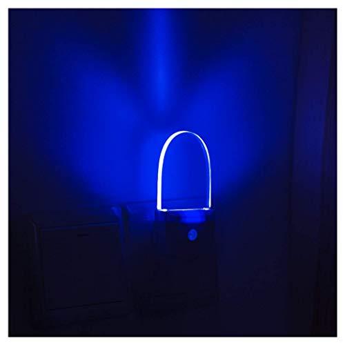 Fancy Led Lights For Home in US - 5