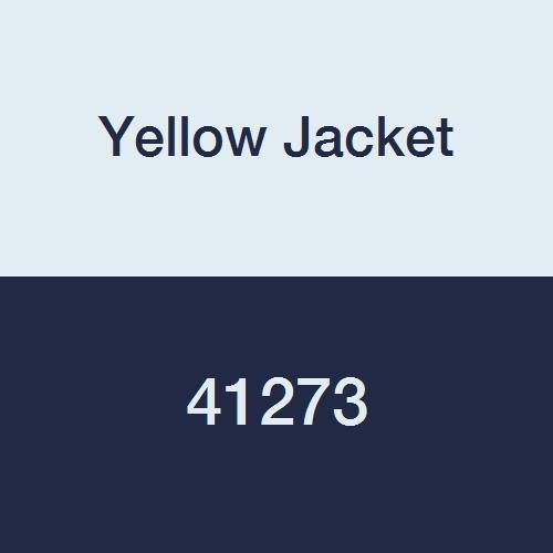 Yellow Jacket 41273 Manifold and Hose Fotronic Corporation 15479