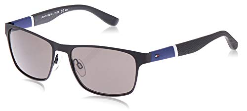 Tommy Hilfiger TH 1283/S C55