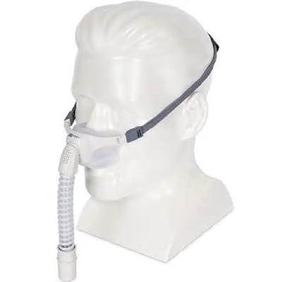Fisher & Paykel Pilairo Nasal Pillow Mask Frame (No Headgear)