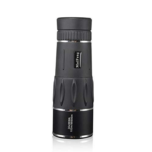 Monocular/Binoculars | New 35X95 Hunting Monocular Zoom HD Telescope Travel High Power Magnification Quality Binoculars Bird Watching Monoculo Spyglass | by HERIUS by HERIUS