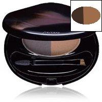 Shiseido Shiseido Eyebrow & Eyeliner Compact - Light Brown