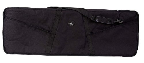 MBT Keyboard Bag - 42.25'' x 14.625'' x 5.25'' by MBT