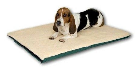 (Ortho Heated Dog Pad with