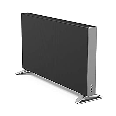 VIZIO SB4551-D5C SmartCast 45 Inch 5.1 Sound Bar System (Certified Refurbished)