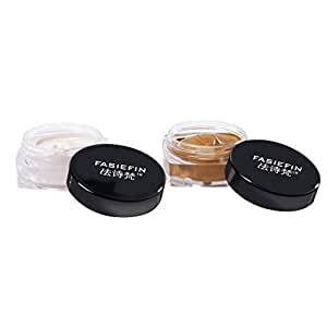 Health and Beauty - Concealer,Tattoo Concealer To Cover Tattoo Scar Birthmarks Waterproof Concealer