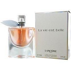 LANCOME La Vie Est Belle Eau de Parfum - Le Vie Et Belle