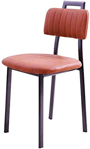 Sedie altezza seduta 50 cm al miglior prezzo