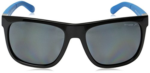 Arnette Sonnenbrille FIRE DRILL (AN4143) Black 226581