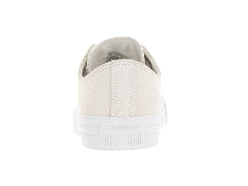 Converse Gymnastique Chuck Taylor All Stingray Chaussures Femme Star De ZZTrqwx