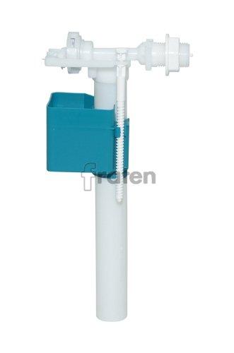 Válvula Universal modelos - cisterna 1,27 cm de flotador
