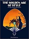 img - for The Golden Age of Style book / textbook / text book