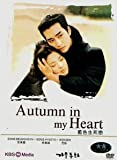 AUTUMN IN MY HEART KOREAN DRAMA w/English Subtitles