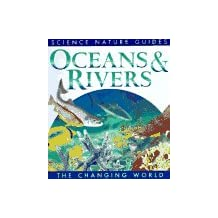 Oceans & Rivers