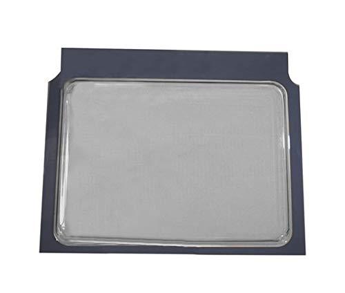 ANCASTOR Cristal Interior Horno BALAY 00478073. FER40BY6001 ...