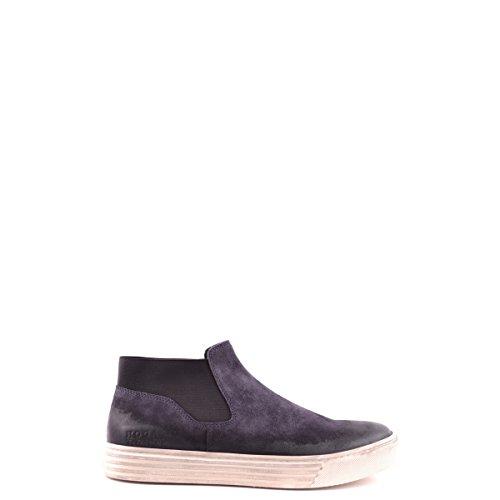 Tods Sneakers Hogan
