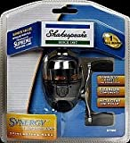 Shakespeare Synergy SMYC Steel Micro Reel For Sale