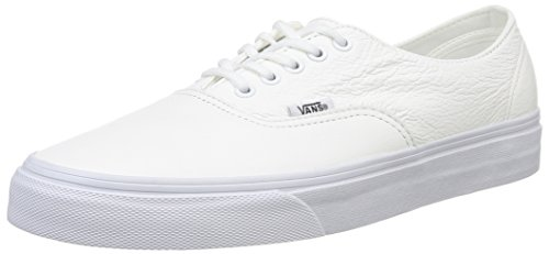 Vans-U-Authentic-Decon-Leather-Unisex-Adults-Low-Top-Sneakers
