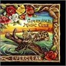 Everclear [Vinyl]