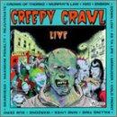 Creepy Crawl Live