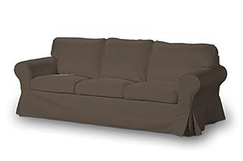 franctextil plazas sof cama funda ektorp