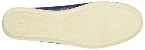 walk blu Ballerine Hv221404 donna da blu Break 0202 U67Zx