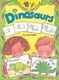 Dinosaurs, Joan Holub, 084310435X