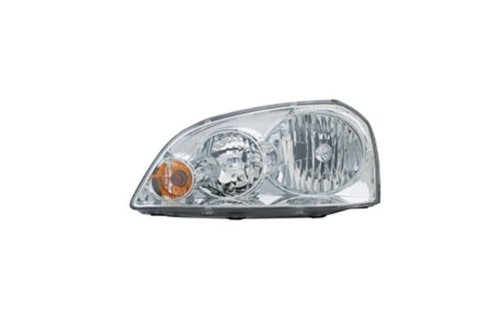 depo-318-1108l-asd-suzuki-forenza-driver-side-composite-headlamp-assembly-with-bulb-and-socket