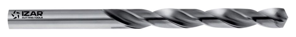 Izar 24798 –  Metal Drill Bit HSS din338 N Speedpoint Blister 12.00 mm