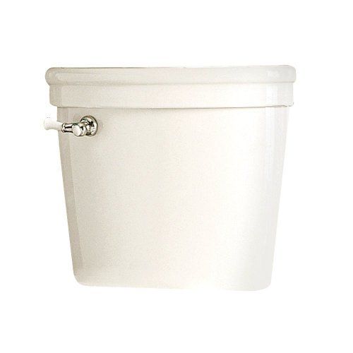 American Standard 4396.016.020 Standard Collection Toilet Tank, White