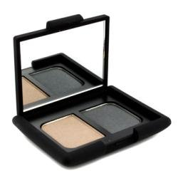 NARS by Nars Duo Eyeshadow - Tzarine --4g/0.14oz for WOMEN (Package Of 2)