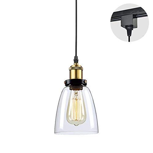 Pendant Lights On Track in US - 4