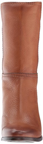 Oiled Women's Suede US Soft Mid Pull on 10 M Sand Boot Nora FRYE 1dqzOw81