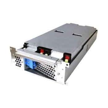 5 NEW VHF STUBBY ANTENNAS 136-174MHZ FOR MOTOROLA MV11C MV21CV SP21 MV22CVS SP10