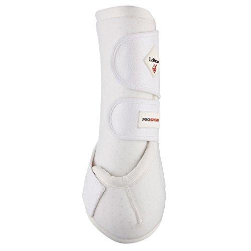 Stiefel Stiefel Mieux Le White Mieux Prosport Stiefel Prosport Le Mieux White Le Prosport H0BxqdpwP
