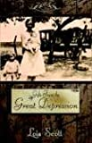 Gifts from the Great Depression, Lois Scott, 1593302509