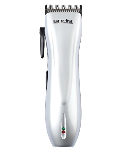 Freedom Rechargable Cord/Cordless Clipper, Equine and Livestock Grooming, RCC (22510)