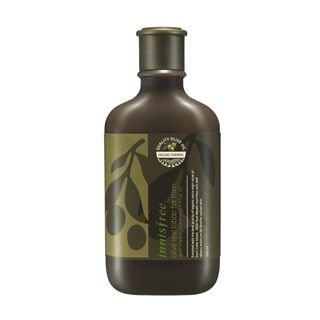 Innisfree-Olive-Real-Lotion-For-Men-2-Olive-Real-Lotion