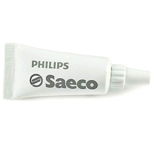 Saeco Philips Gaggia Lubricating Grease 5g for coffee espresso machines 11005044