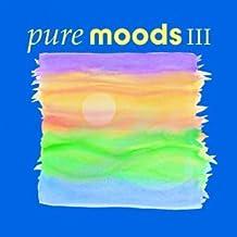 Pure Moods, Vol. III