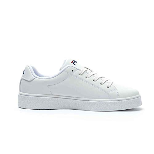 Femme Fila Donna Sneakers Basse 1010327 Upstage xqY6wYEg