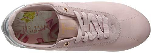 Rose Baskets Lt Emilei Pnk Pink Femme Baker Lt Ted qURBFwIEF