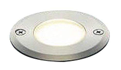 コイズミ照明 バリードライト 白熱球40W相当 AU40211L B00KVWK98U 15872
