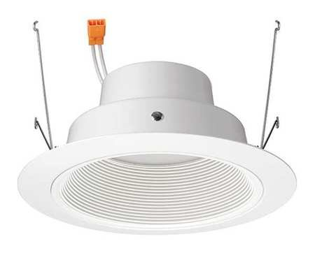 Juno Led Lighting Prices in US - 8