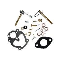 Carburetor Kit   Allis Chalmers   C521av  C524v  Zck14  Zck18