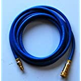 Thermax Therminator CP-5 15  solution hose